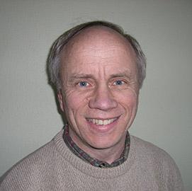 Walt Woolbaugh