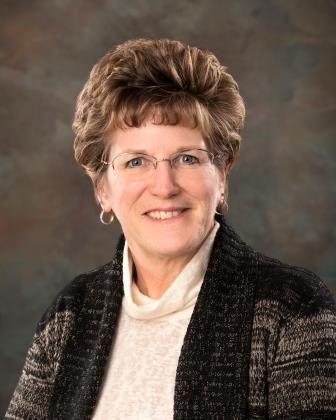 Sharon Koenig